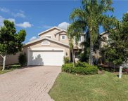 10315 Barberry  Lane, Fort Myers image