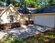 1719 Folkstone, Tallahassee image