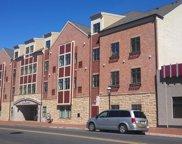 350 S S Broad  S Street Unit #A201, Trenton image
