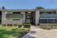 8566     Van Ness Court   22F, Huntington Beach image