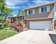 8863 West 86th Avenue, Arvada image