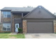 2501 Creekwood Lane, Fort Worth image