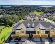 17456 Chateau Pine Way, Clermont image
