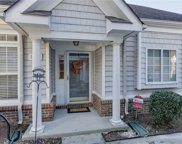 1573 Coolspring Way, Southwest 2 Virginia Beach image