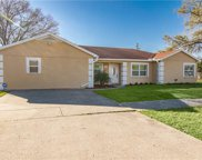 14804 Briar Way, Tampa image