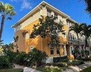 960 Millbrae Court Unit #1, West Palm Beach image