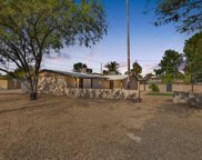 2631 E Fort Lowell, Tucson image