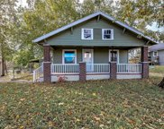 652 S 72nd Street, Kansas City image