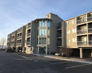 32 ashworth Avenue Unit #227, Hampton image
