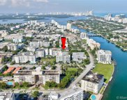 1025 92nd St Unit #402, Bay Harbor Islands image