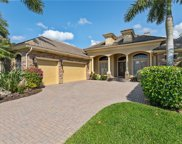 3700 Mossy Oak DR, Fort Myers image