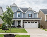 317 Atwood Drive, Holly Springs image