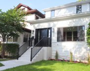 528 South Scoville Avenue, Oak Park image