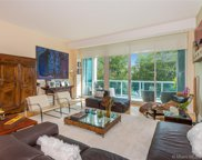 16400 Collins Ave, Sunny Isles Beach image