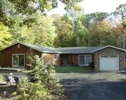 22 GREEN VALLEY DR, Green Brook Twp. image