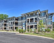935  Mcalway Road Unit #202, Charlotte image