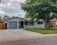 1553 S Benton Street, Lakewood image