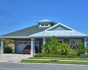 2944 Bella Flore Terrace, New Smyrna Beach image