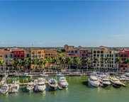 740 N Collier Blvd Unit 2-401, Marco Island image