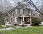 110 Main Street, Westford, Massachusetts image