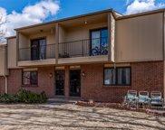 750 Tabor Street Unit 31, Lakewood image