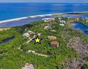 707 Waterside Dr, Marco Island image