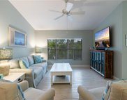 28750 Diamond Dr Unit 203, Bonita Springs image