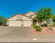 401 S Halsted Court, Chandler image