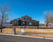 15326 S Silverpoint Cir, Bluffdale image