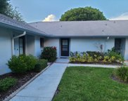 2765 Countryside Boulevard Unit 104, Clearwater image