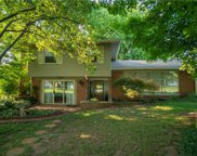 1120 Weber Drive, Indianapolis image