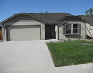 10465 W. Catmint Dr., Star image