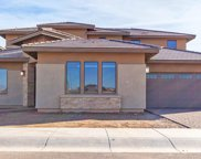 9493 W Jj Ranch Road, Peoria image