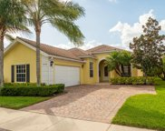 12439 SW Keating Drive, Port Saint Lucie image