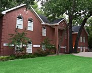 1736 Valley View Drive, Cedar Hill image