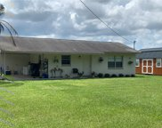 4914 Sydney Road, Plant City image