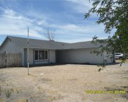 21372 Baldwin Lane, California City image