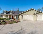 1186  Aggregate Way, Placerville image
