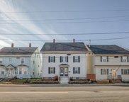 32-34 Main St, Woburn, Massachusetts image