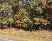 16407 Capps  Road, Charlotte image