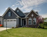 5155 Montview  Way, Noblesville image