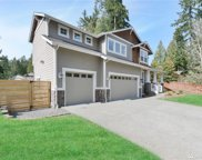 15503 186th Ave NE, Woodinville image