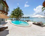 436 W Rivo Alto Dr, Miami Beach image