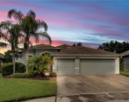 2210 Holly Pine Circle, Orlando image