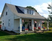 16570 Malady  Road, Sterling Twp image