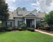 1733 HIGHLAND VIEW DR, St Augustine image