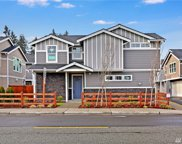 21250 80th Ave W, Edmonds image