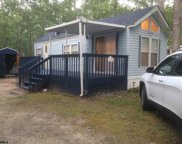 609 Lazyriver Campground, Estell Manor image