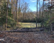 Lot #62 River Club Drive, Cullowhee image