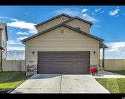 1571 E Tumwater Dr N, Eagle Mountain image